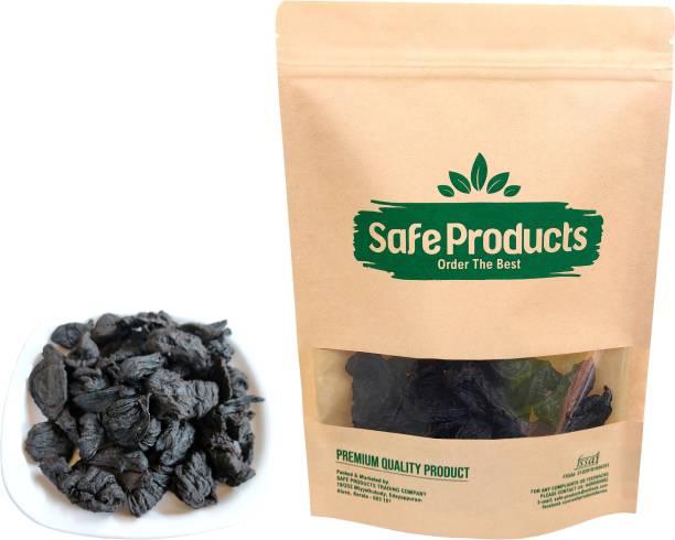 Safe Products Kerala Fresh Home Made Brindleberry/Kudampuli/Garcinia Cambogia/Goraka - 150 g