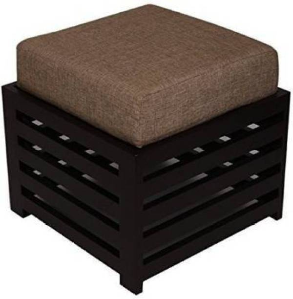ekart portal brings the wooden side stool is made by high quality sheesham wood stool. Living & Bedroom Stool Stool