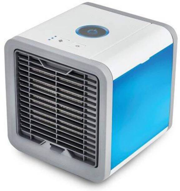 Fission 4 L Room/Personal Air Cooler