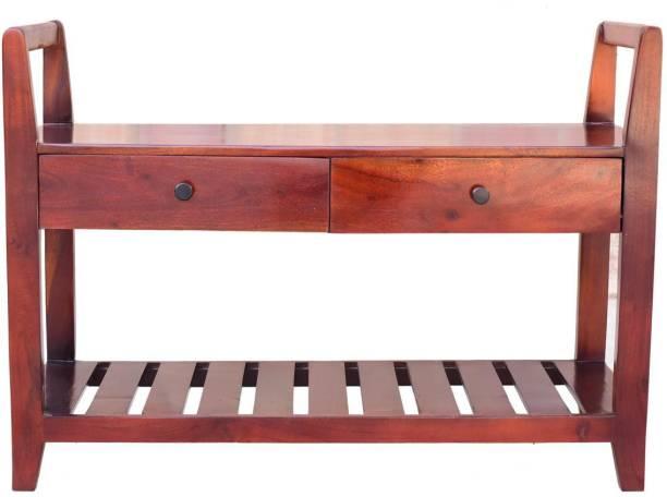 o my furniture Acacia 2 Seater
