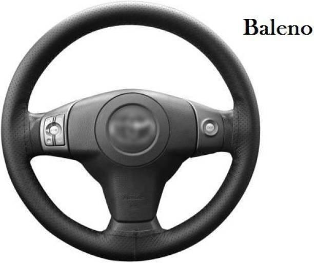 Frap Steering Cover For Maruti Baleno