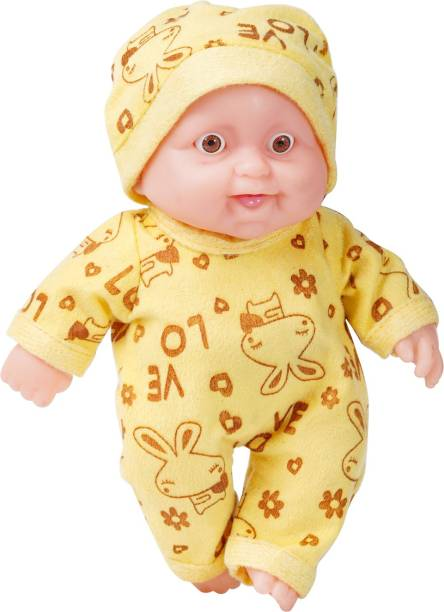 EL FIGO Teddy Boy Jr