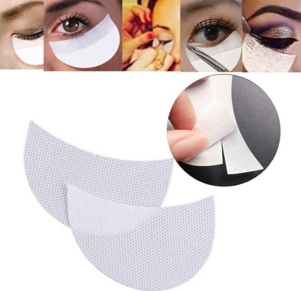 coslifestore Waterproof Eyelash Adhesive