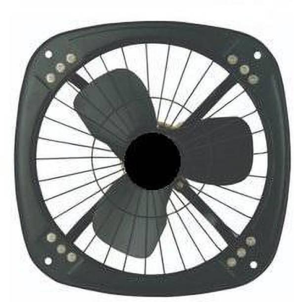 OTC 12 Inch Heavy Duty High Speed Exhaust Fan 300 MM 225 mm 3 Blade Exhaust Fan