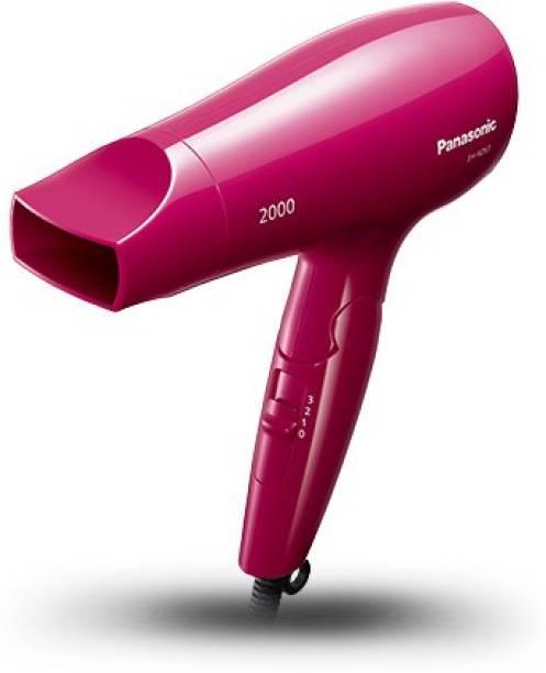 Panasonic Hair Dryer EH-ND64-P62B Hair Dryer
