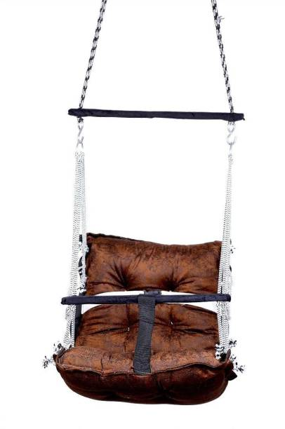 NAVRANGI Cotton Small Swing