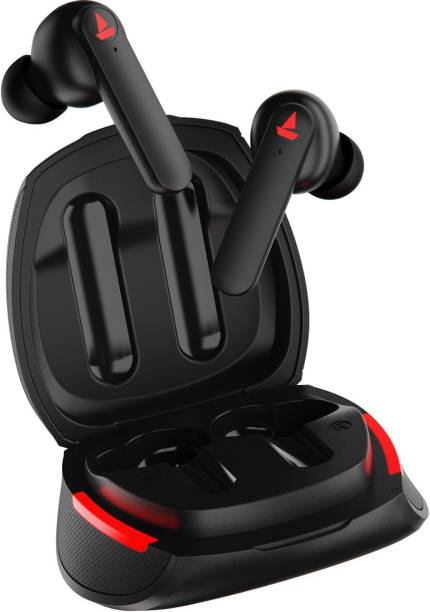 boAt Airdopes 641 Bluetooth Headset