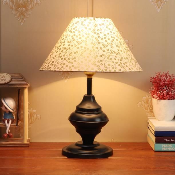 foziq Designer Table Lamp