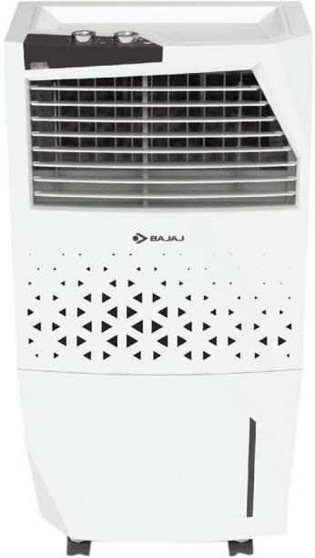 BAJAJ 36 L Tower Air Cooler