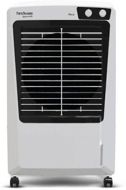 Hindware 52 L Desert Air Cooler