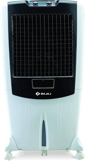 BAJAJ 95 L Desert Air Cooler