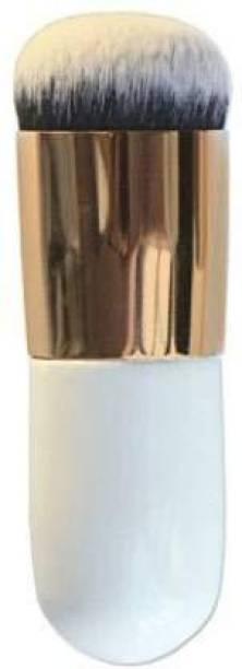 LA OTTER Foundation Brush/Blusher Brush (Pack of 1)