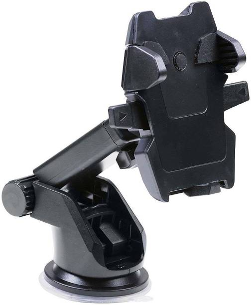ZeeKart Car Mobile Holder for Windshield, Dashboard