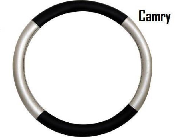 Frap Steering Cover For Toyota Camry