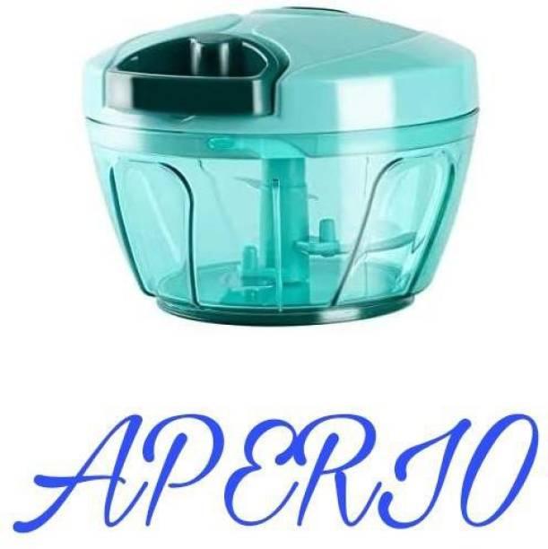 APERIO Aperio31 Vegetable Chopper