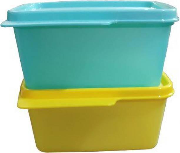 TUPPERWARE  - 500 ml Plastic Utility Container