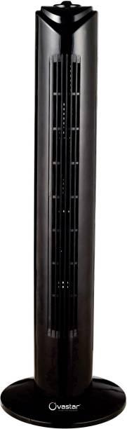 Ovastar OWTF - 3804 Tower Fan