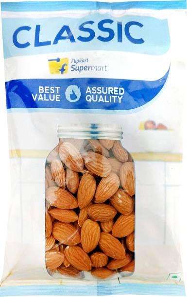 Flipkart Supermart Classic Californian Almonds