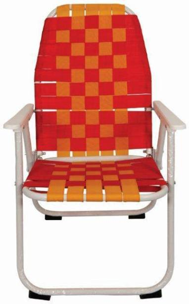 Craftech Relax chair Metal Outdoor Chair