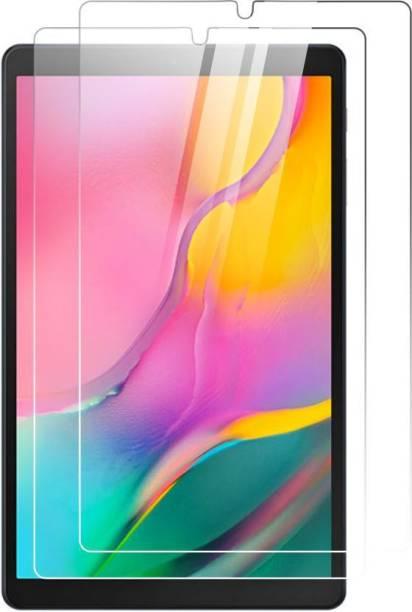 "Gear Guard Impossible Screen Guard for Samsung Galaxy TAB A 10.1"" 2019 - Clear"