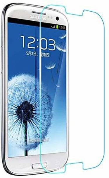 SP.BITS Screen Guard for Samsung Galaxy G313