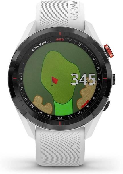 GARMIN Garmin Approach S62 Smartwatch