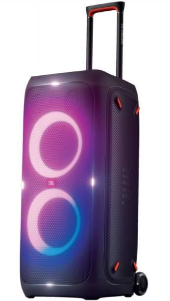 JBL PARTYBOX 310 240 W Bluetooth Tower Speaker