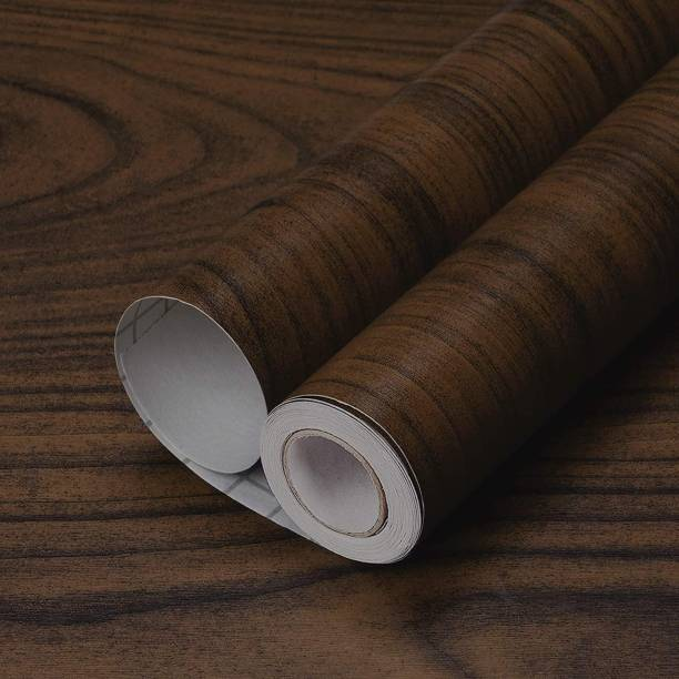WolTop Large Self Adhesive
