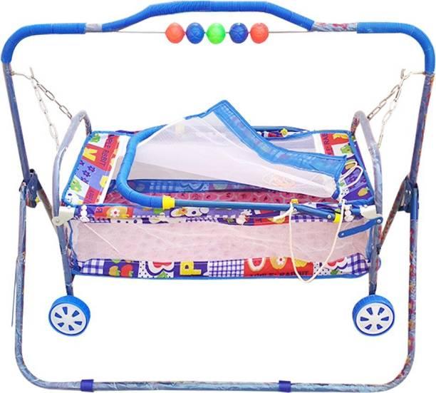 Rawzz baby bassinet Stroller