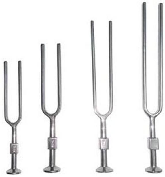 Khushi Enterprises Tuning Fork