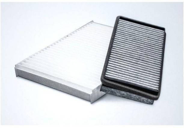 THEGAREGE ASW-1102 Inline Oil Filter