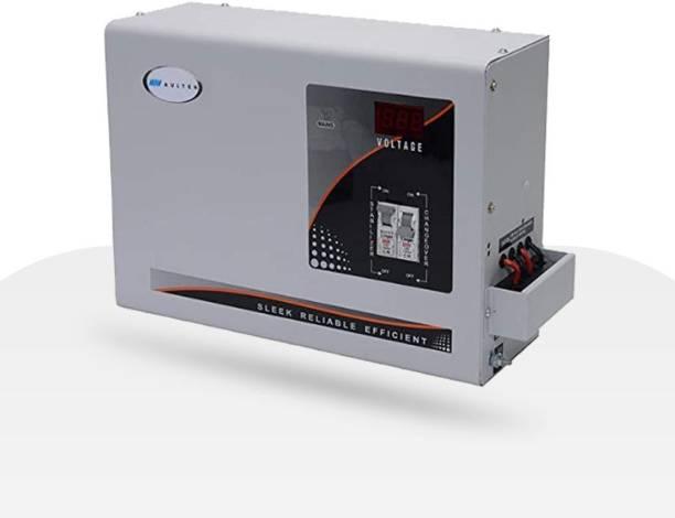 Aulten 3 KVA 90V - 300V Voltage Stabilizer