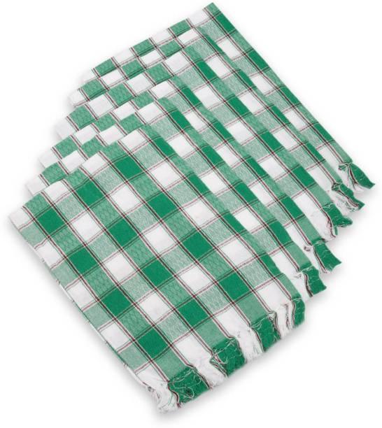 NFI essentials 6 Piece Bath Linen Set
