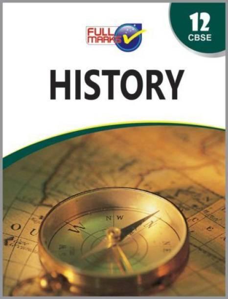 History Class 12 CBSE (2020-21)