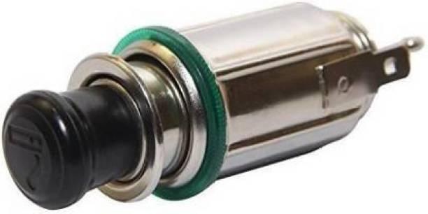 Skynex Socket tanley Car Cigarette Lighter