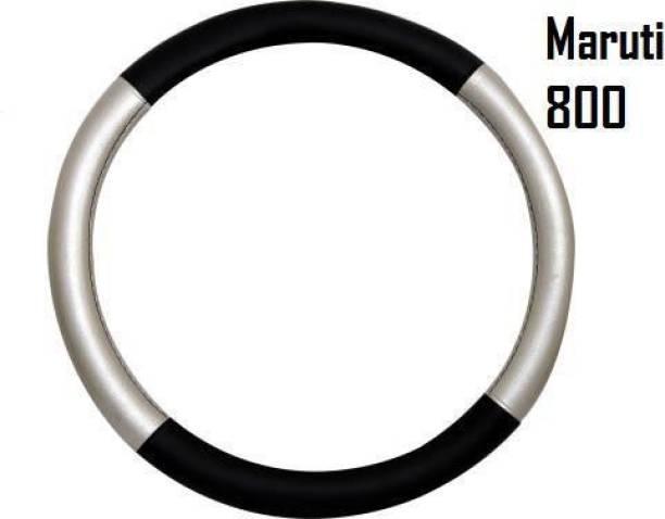Frap Steering Cover For Maruti 800