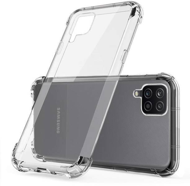 CEDO Bumper Case for Soft Jel Flexible Thin Full Protection Totu Bumper for Samsung Galaxy F62