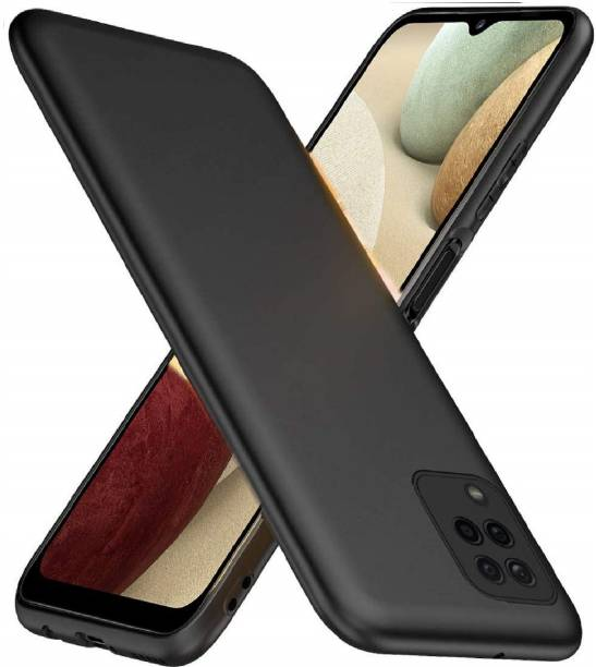 RBCASE Back Cover for Realme 8
