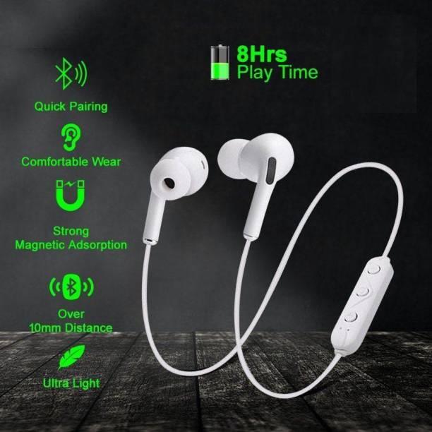 Beatsynizer BT7070 Bluetooth Headset