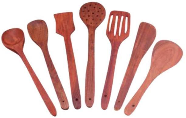 Woodpedlar Wooden Ladle