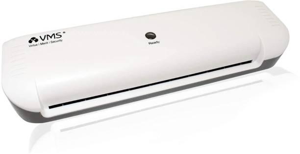 VMS Professional LM Mini A4 9.5 inch Lamination Machine