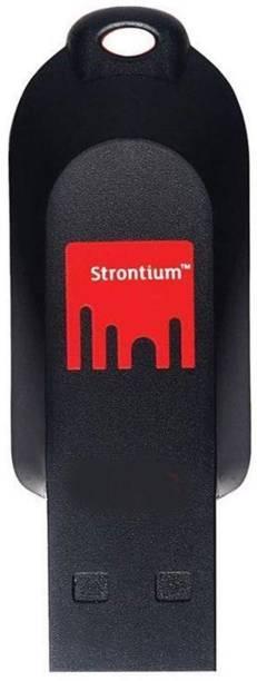 Strontium POLLEX FLASH DRIVE 32 GB Pen Drive