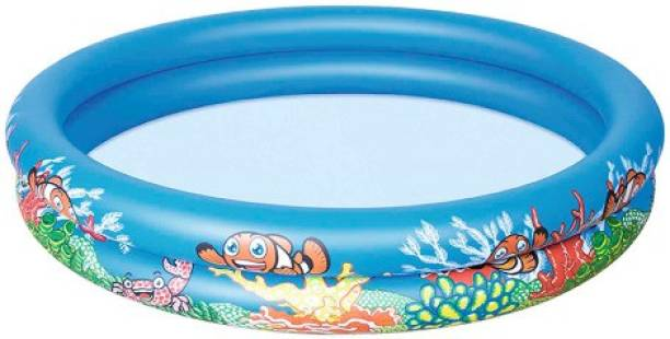 Bestway 51119 Portable Pool