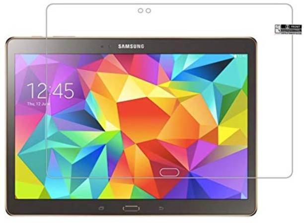 CLAUDIO Nano Glass for Samsung Galaxy Tab S 10.5SM-T805 (3G, 4G/LTE & WiFi)