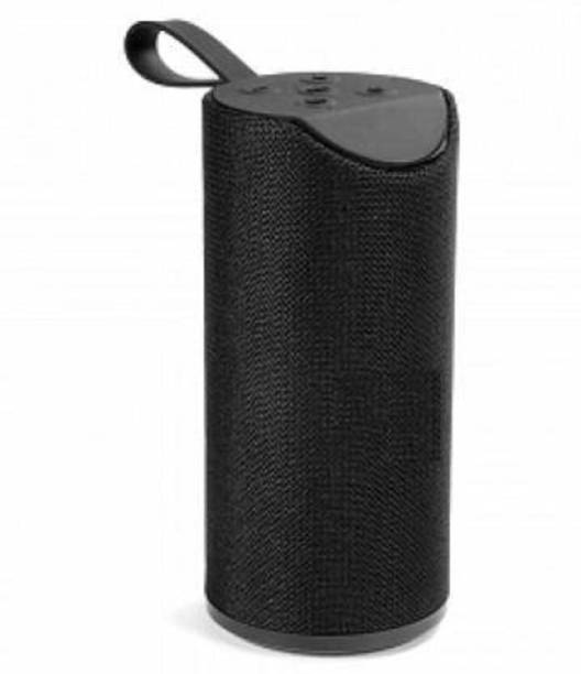 Creative Dizayn TG113 BLUETOOTH SPEAKER BLACK 10 W Bluetooth Speaker