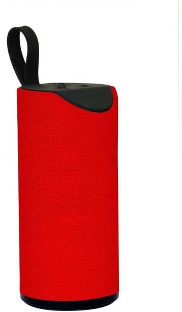 Creative Dizayn TG113 BLUETOOTH SPEAKER 10 W Bluetooth Speaker