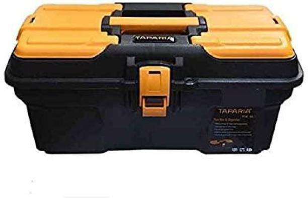 TAPARIA PTB 16 Tool Box