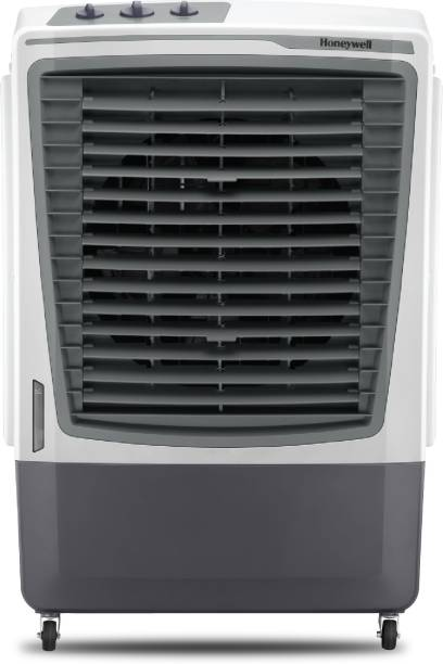 Honeywell 52.9 L Desert Air Cooler