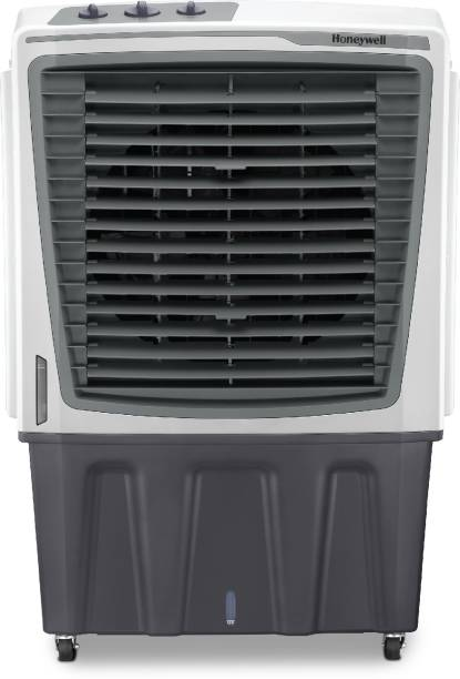 Honeywell 72 L Desert Air Cooler