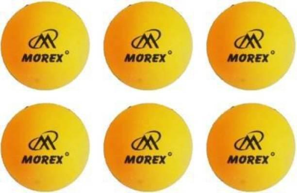 MOREX TABLE TENNIS BALLS Table Tennis Ball